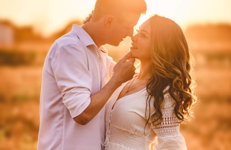 Was ist Liebe wirklich? Und wie wir wahre Liebe finden können