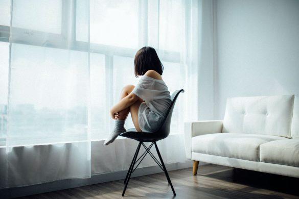 7 Tipps gegen Corona-Depression: So bleiben Sie psychisch stabil kommen gut durch den zweiten Lockdown