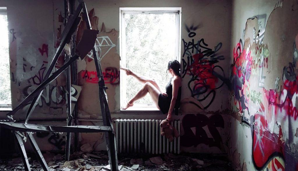Zitate über Liebe, Schmerz und Leidenschaft